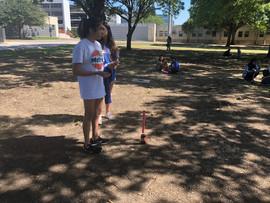 WIP Beginner Camp 2018