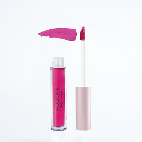 ROSSETTO LIQUIDO N° 17 Romanze Rose