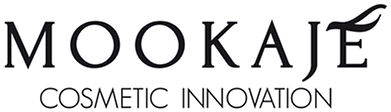 MOOKA-Cosmetic-innovation-logo-bk.jpg
