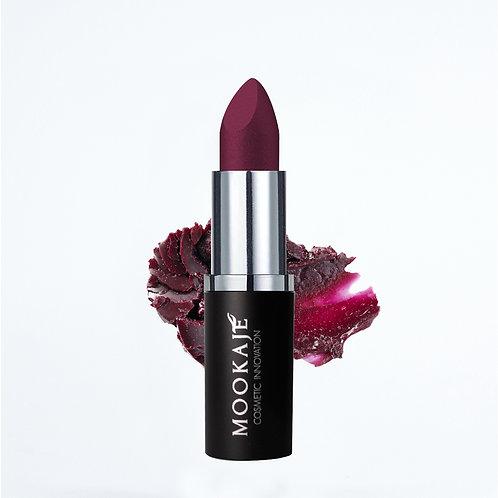 Lipstick creamy 247