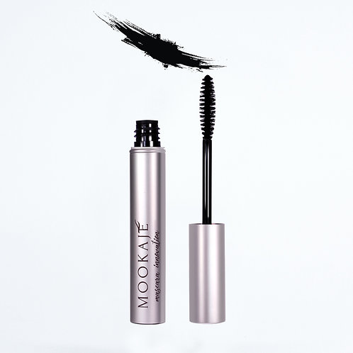 MASCARA HIGH IMPACT VOLUME - NERO