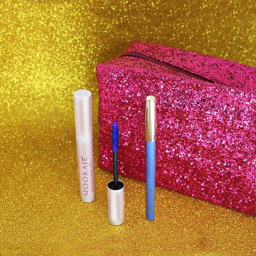 Electric Eye! Holiday Gift Set