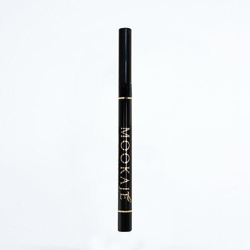 Liquid Eyeliner -Pen