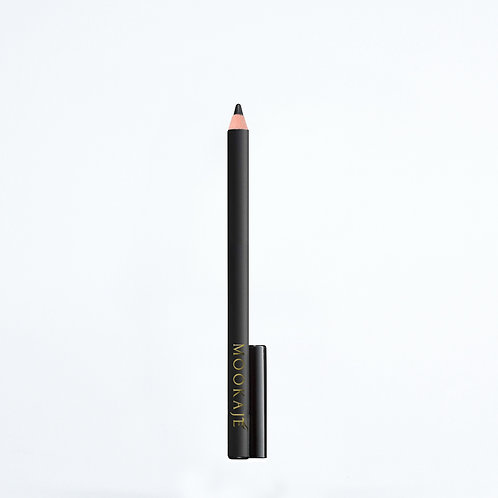 MATITA EYE PENCIL
