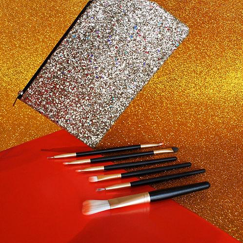 Makeup addicted! - Holiday Gift Set
