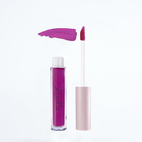 ROSSETTO LIQUIDO N° 15 Purple Rain Rose