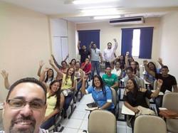 Treinamento para empresa Bahia Empr