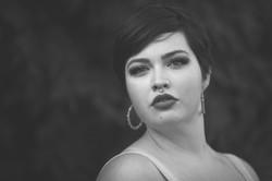 Rachel Virginia Model