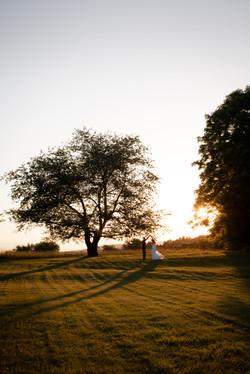 Plourde Wedding, Maryland
