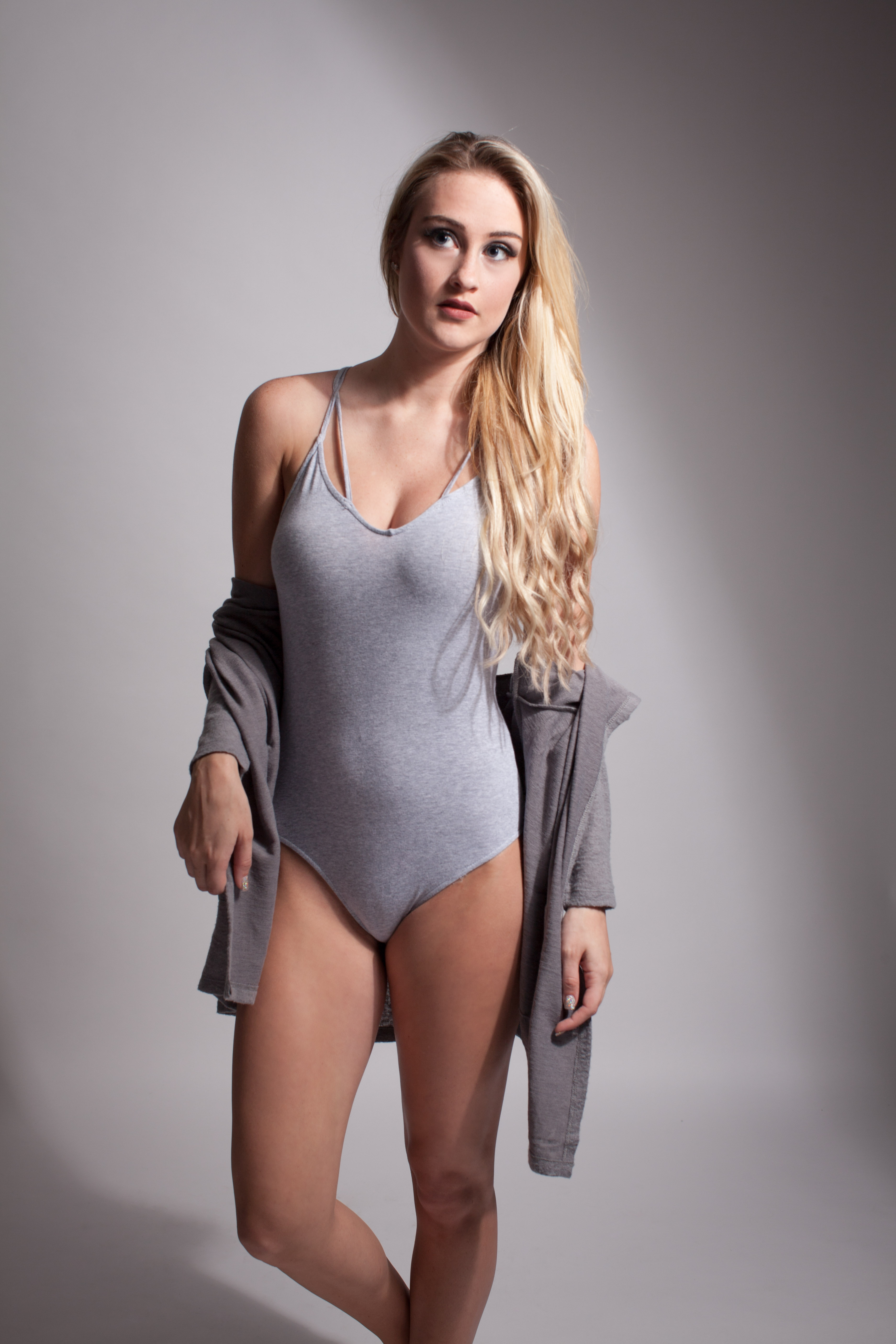Kelsey Fashion Virginia