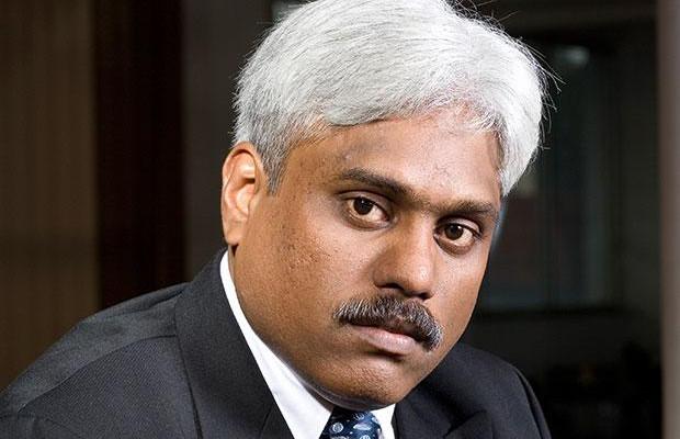 The Bold 100: Aswani Kumar Akella, Head-IT, Intergraph Consulting receives of CIO100 Award for 2008
