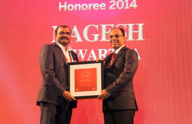 CIO100 Award 2014: The Dynamic 100
