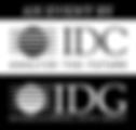 IDC_IDG LOGO.png