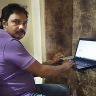 Jayaram Dava.png