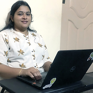 Deepti Sudhi.png