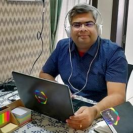 Ajay Adhikari.png