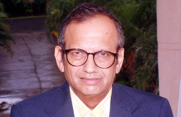 The Innovative 100: SV Konkar, Head IT of Indian Petrochemicals receives the CIO100 Award for 2007