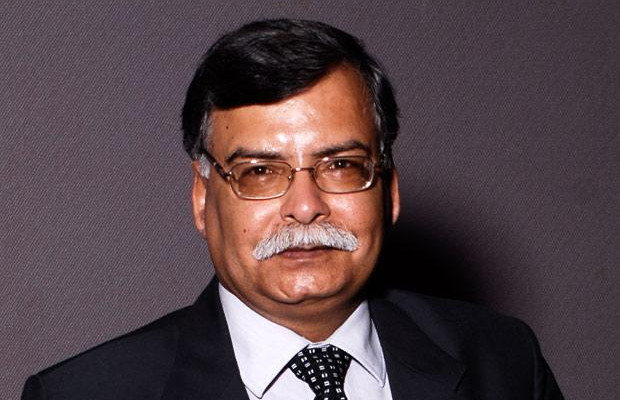 The Ingenious 100: Ajay Dhir, Group CIO, Jindal Steel and Power receives CIO100 Award for 2009
