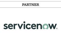 SERVICE NOW.jpg