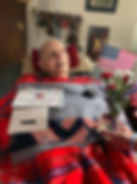 2019 Veterans Day Photo - Copy.jpg