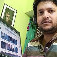 Ritesh Kumar Mishra.png