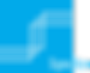 sigma_byte logo.png