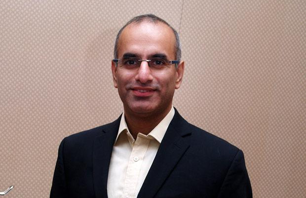 The Dynamic 100: Subramanyam Putrevu, CIO of Mindtree receives the CIO100 Award for 2014