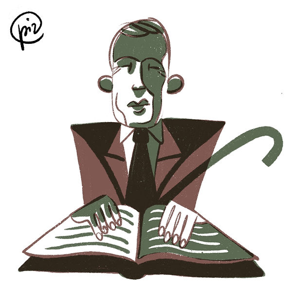 J. L. Borges.jpg
