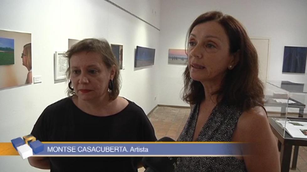 Article a RTV Vilafranca