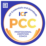 PCC_edited_edited.png