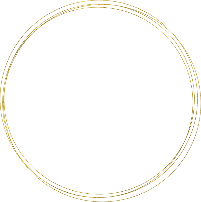 thin_frame_gold-37.png