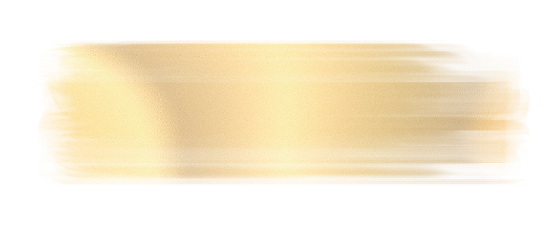 gold_stroke_7_edited_edited.png