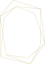 thin_frame_gold-23.png