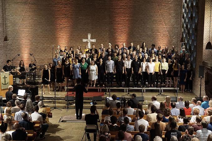 BA-Konzert Gesamtchor 2.JPG