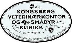 kongsberg veterinærkontor logo.jpg