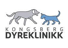 kongsberg dyreklinikk.jpg