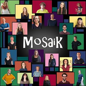 Mosaik_Insta.png
