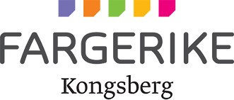 Kongsberg-Fargerike-.png
