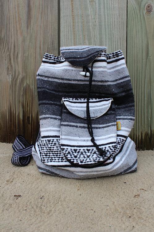 Falza Backpack