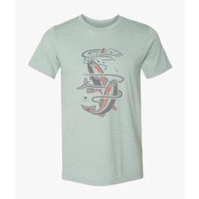 Trout T-Shirt