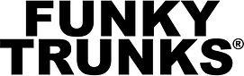FUNKY-TRUNKS-HIGH-RES-JPEG.JPG