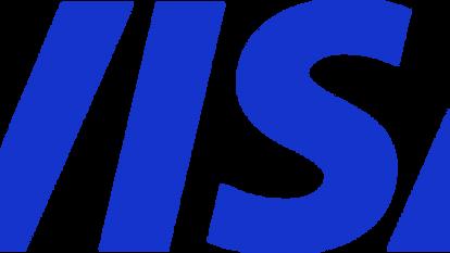 Visa Marka Kimliğini Yeniledi