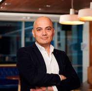 Mehmet Karamollaoğlu, L'Oréal Türkiye'nin Yeni Tüketici Ürünleri Divizyonu Genel Müdürü Oldu