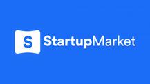 2020'de 172 Startup'a 177 Milyon Dolarlık Yatırım