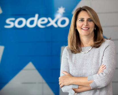 Sodexo'dan Yeni Kurumsal Dijital Hediye Platformu: FlexoGift