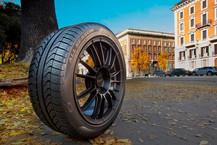 Pirelli, İzmit'te %100 Atık Geri Dönüşümü Sağladı