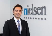 Nielsen Türkiye'de Perakende Direktörlüğü Görevine Serhat Sükan Atandı