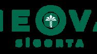 Neova Katılım Sigorta Marka Stratejisini ve Logosunu Yeniledi