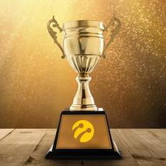 Turkcell 25. Yılında Toplam 144 Ödül Aldı