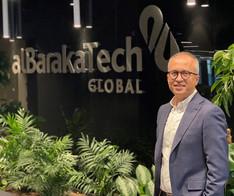 """Albaraka Türk'ten Yeni Bir Adım: """"AlbarakaTech Global"""""""